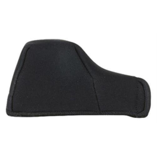 Luxury Brands Scopecoat N/A 720053136876 B00SDJ67QG Infidel Defense
