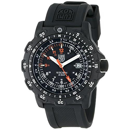 Luxury Brands Luminox XL.8821.KM 722630249283 B005U3SRIE Infidel Defense