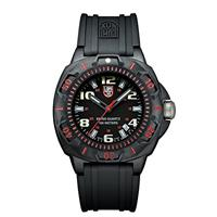 Authentic Luminox 0215.SL 746469113119 B005SUW41U Infidel Defense