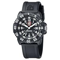 Authentic Luminox 3051 746469305118 B000WY8ZHO Infidel Defense