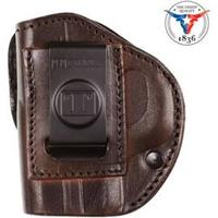 Tagua Four in One Holster With Thumb Break IPHR4-1041 IPHR4 NewItem IF025455N
