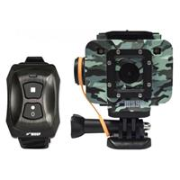 Authentic WASPcam 9906 800169013671 B01GZPN280 Infidel Defense