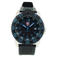 Authentic Luminox 3153 746469315315 B004EBAS0S Infidel Defense