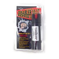 Disabler 10-13 Pepper Spray 2 oz. IF07488N