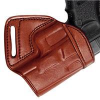 Authentic Tagua MBH-1152 812871017472 B00SDM6QW8 Infidel Defense