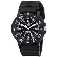 Authentic Luminox XS.3001 746469300113 B000F1OGWW Infidel Defense