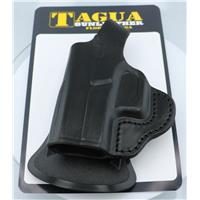 Authentic Tagua PD1R-306 889620109047 B011POS8FI Infidel Defense