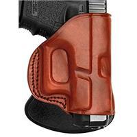 Authentic Tagua PD2-312 889620036725 B0077S0Z80 Infidel Defense