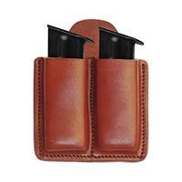 Authentic Tagua PM6-035 848513007563 B00KDQXK80 Infidel Defense