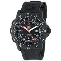 Authentic Luminox XL.8821.KM 722630249283 B005U3SRIE Infidel Defense